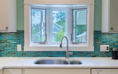 Best Bang for Your Buck: Window Replacement
