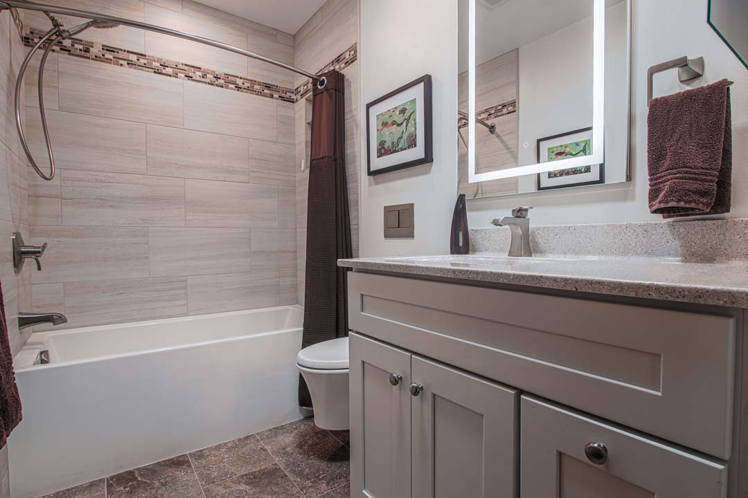 budgeting for home remodeling
