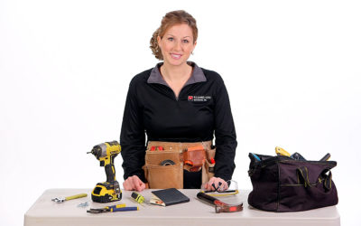 The Benefits of Handyman Services