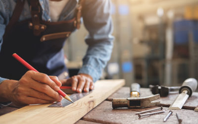 W.E. Davies + Sons Is Looking for a Lead Carpenter